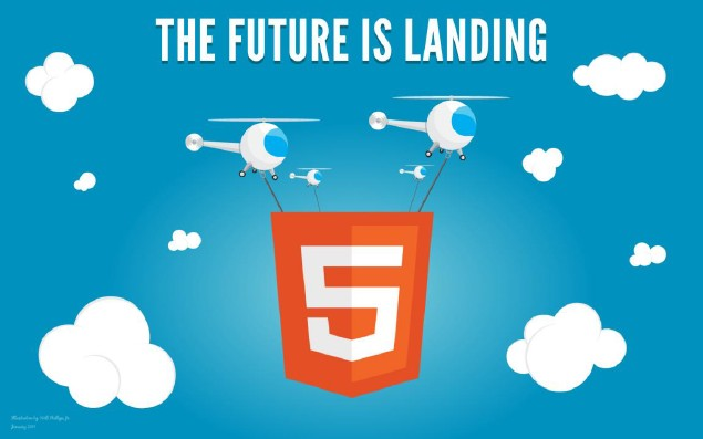 IE10和HTML5 你该了解的那些